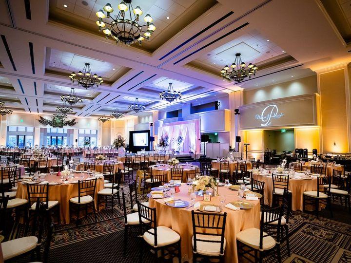 Tmx Va Room Tables 51 11341 158712561133577 Williamsburg, VA wedding venue