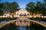 Colonial Williamsburg Resorts image