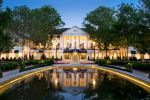 Colonial Williamsburg Resorts image