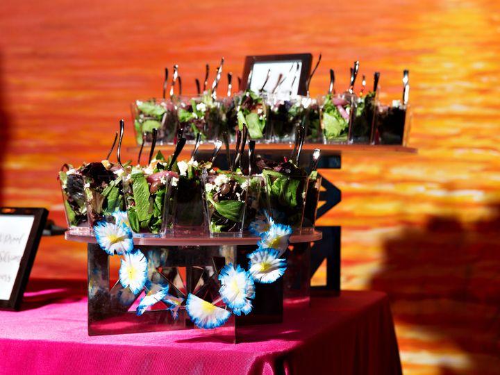 Tmx Djp 3881 51 721341 Conroe, TX wedding catering