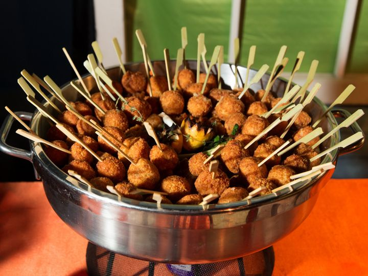 Tmx Djp 3956 51 721341 Conroe, TX wedding catering