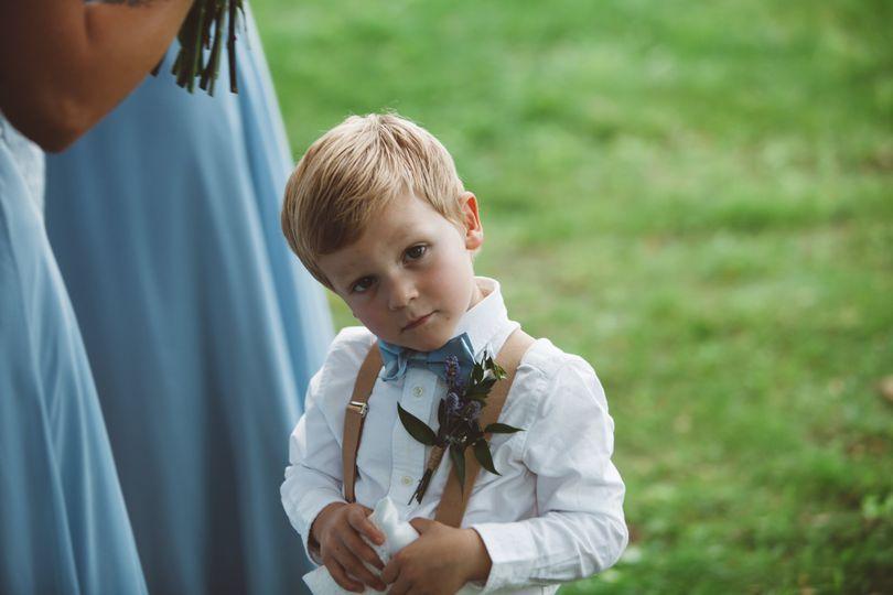 sarah danielle photography wedding biancabrett ceremony 6 ijt 51 1031341