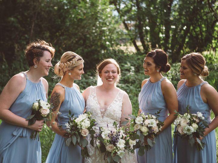 Tmx 48366657 372171490280419 3974121994764419072 O 51 1031341 Sherwood, OR wedding florist