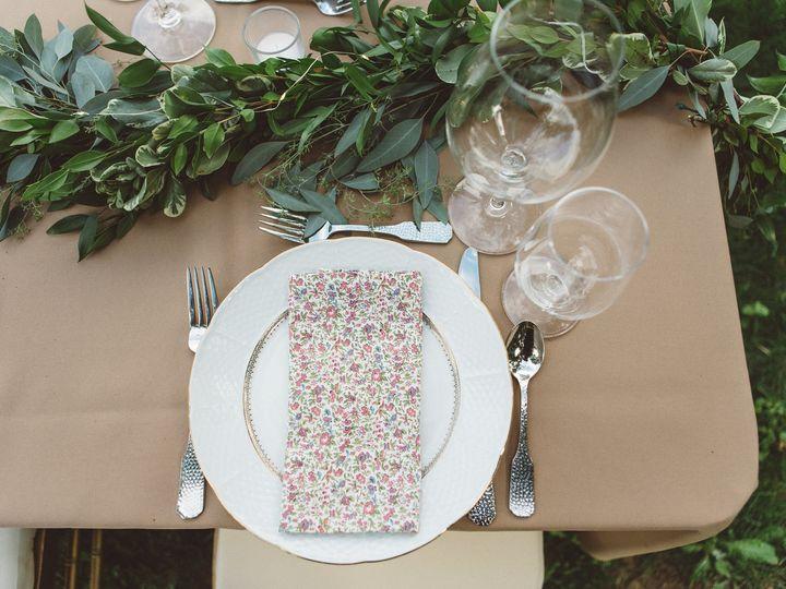 Tmx 48388644 372171496947085 572959439129149440 O 51 1031341 Sherwood, OR wedding florist