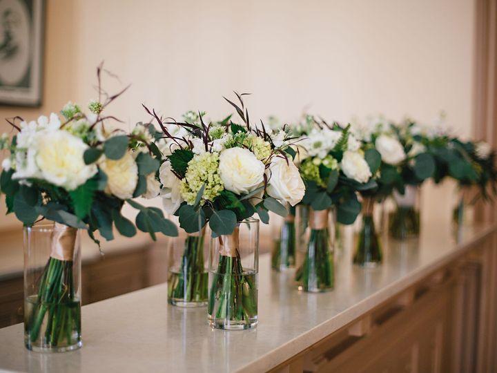 Tmx 48408044 372168210280747 831340187710652416 O 51 1031341 Sherwood, OR wedding florist