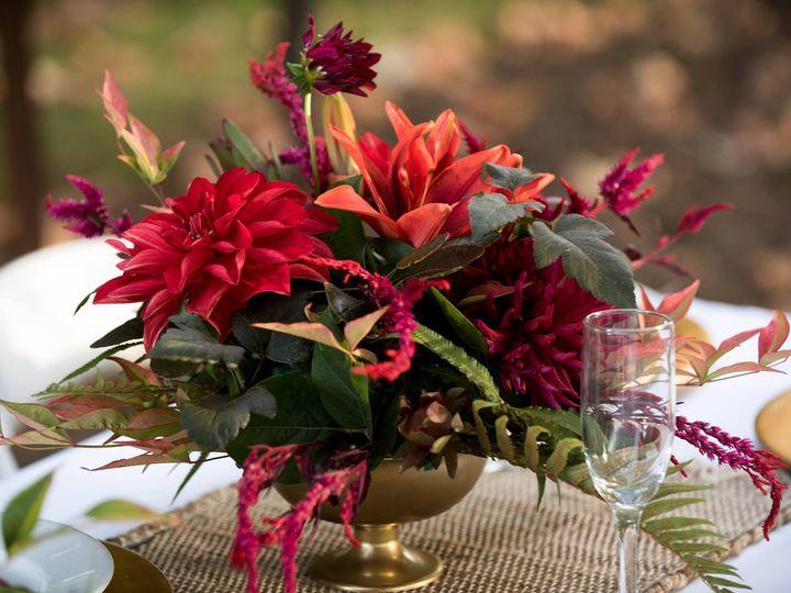Tmx 48410955 372168216947413 833271999575883776 O 51 1031341 Sherwood, OR wedding florist
