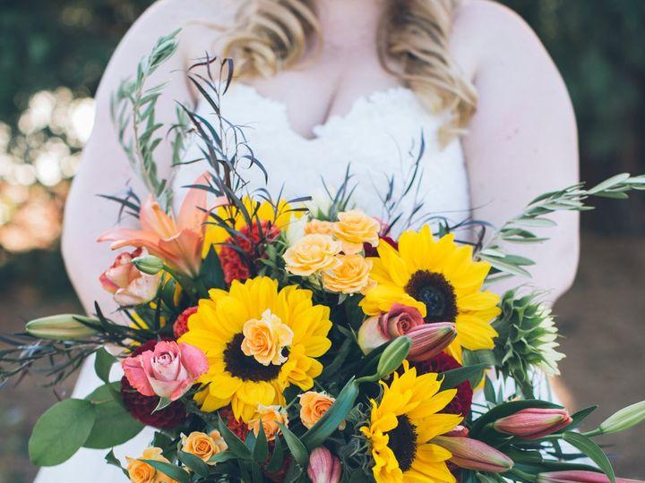 Tmx Corinne Sarah Wedding 13 51 1031341 Sherwood, OR wedding florist
