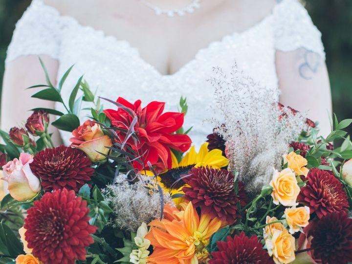 Tmx Corinne Sarah Wedding 19 51 1031341 V1 Sherwood, OR wedding florist