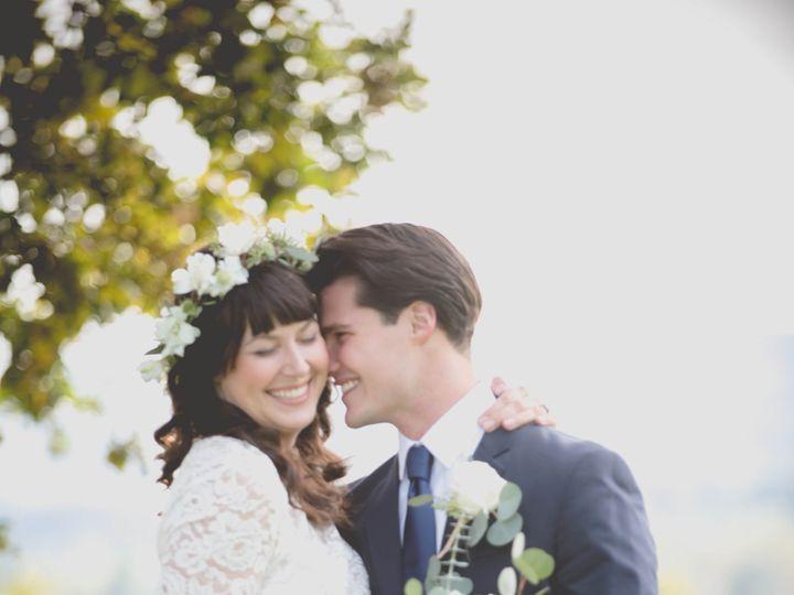 Tmx Dsc 8590 51 1031341 Sherwood, OR wedding florist