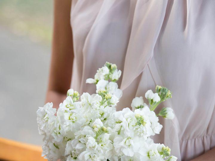 Tmx Dsc 8616 51 1031341 Sherwood, OR wedding florist