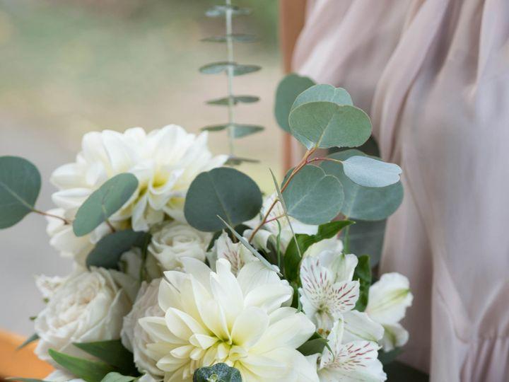 Tmx Dsc 8625 51 1031341 Sherwood, OR wedding florist