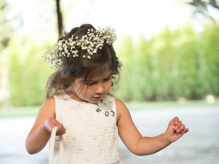 Tmx Dsc 8737 51 1031341 Sherwood, OR wedding florist