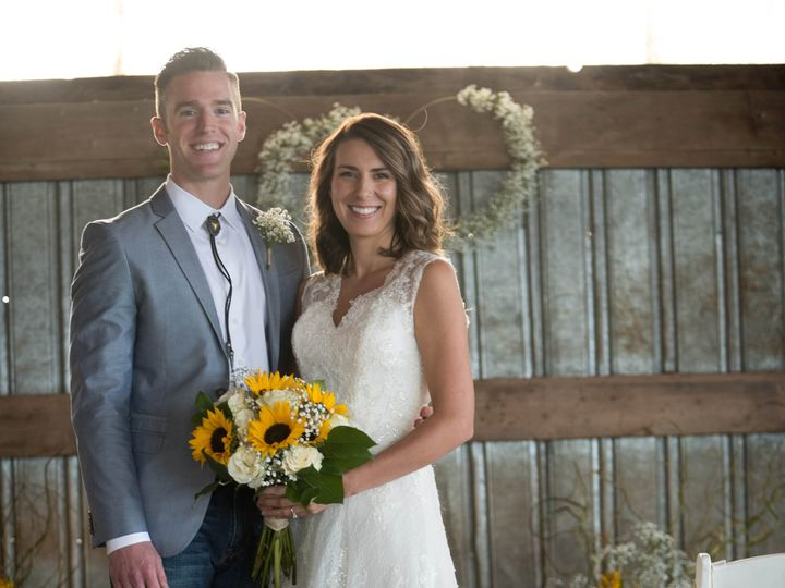 Tmx Dsc 8751 51 1031341 Sherwood, OR wedding florist