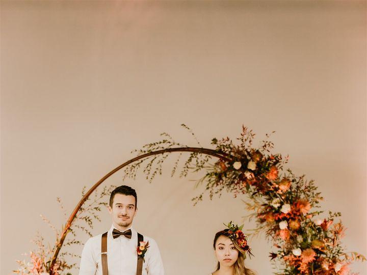 Tmx Everett West Wedding Portland Catalina Jean Photo 74 51 1031341 160718722854146 Sherwood, OR wedding florist