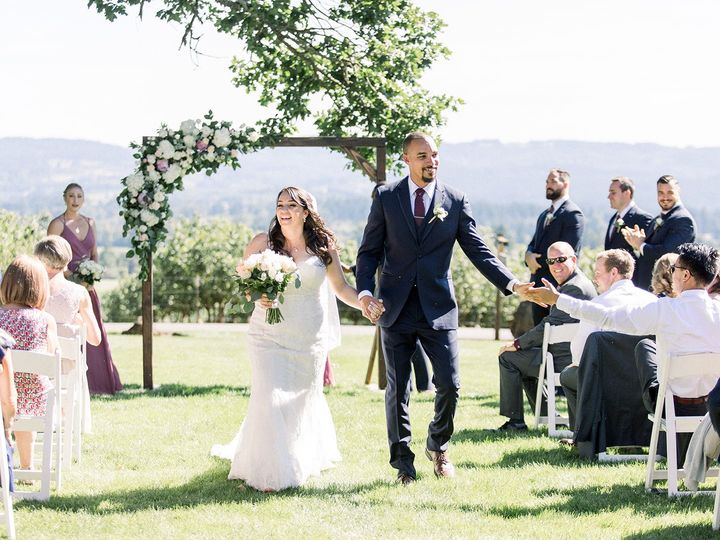 Tmx Favorites 162 51 1031341 160718718423484 Sherwood, OR wedding florist