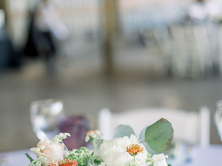 Tmx Favorites 177 51 1031341 160718719328752 Sherwood, OR wedding florist