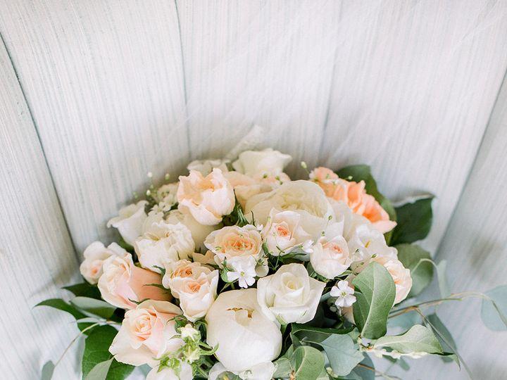 Tmx Favorites 20 51 1031341 160718716567404 Sherwood, OR wedding florist