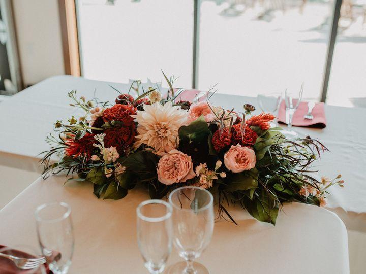 Tmx Img 2689 51 1031341 Sherwood, OR wedding florist