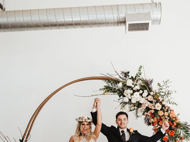 Tmx Lightroom 51 51 1031341 160718738562953 Sherwood, OR wedding florist