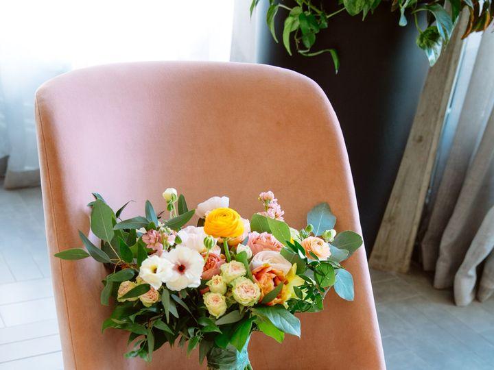 Tmx Permut Danziger Wedding 148 51 1031341 160718731739603 Sherwood, OR wedding florist