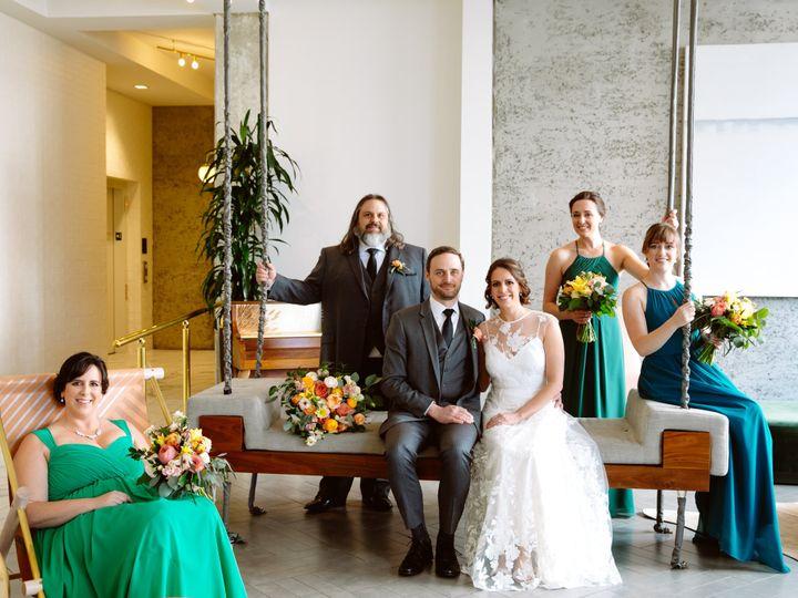 Tmx Permut Danziger Wedding 177 51 1031341 160718727256999 Sherwood, OR wedding florist
