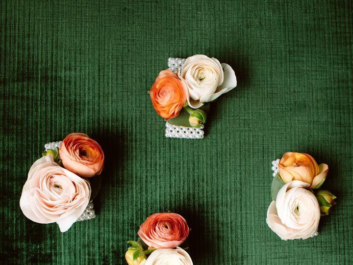 Tmx Permut Danziger Wedding 17 51 1031341 160718725868010 Sherwood, OR wedding florist