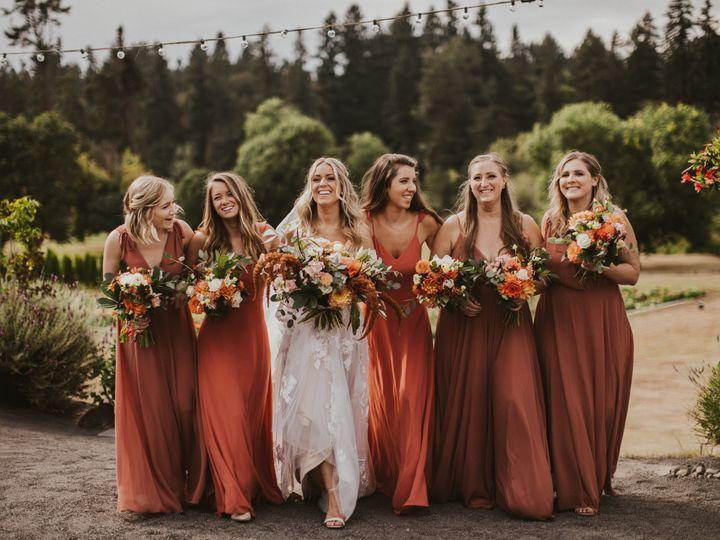Tmx Previews 47 51 1031341 160718736066499 Sherwood, OR wedding florist