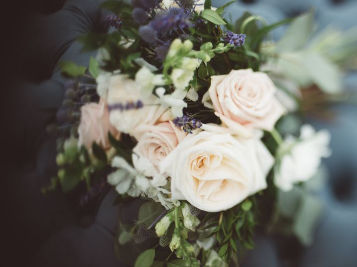 Tmx Sarah Danielle Photography Wedding Biancabrett Reception 432 51 1031341 Sherwood, OR wedding florist