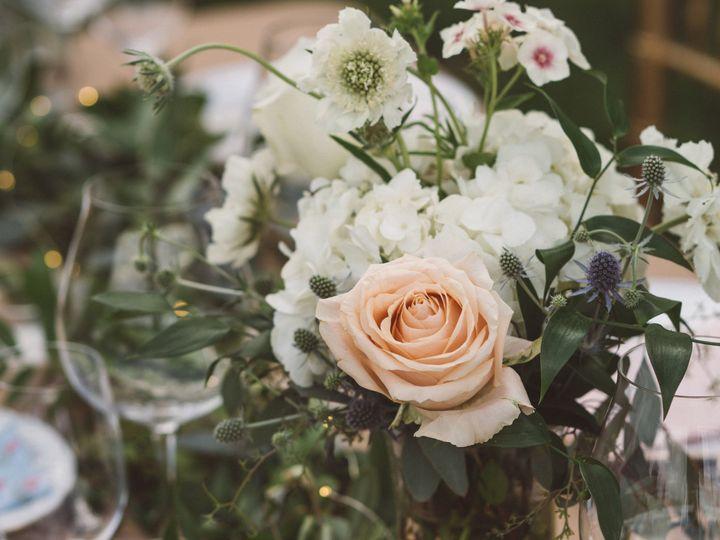 Tmx Sarah Danielle Photography Wedding Biancabrett Reception 696 51 1031341 Sherwood, OR wedding florist