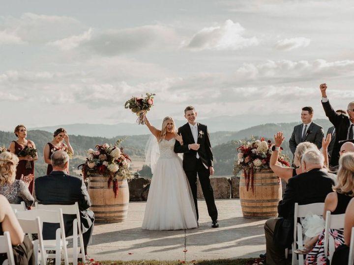 Tmx Screen Shot 2018 12 18 At 2 37 01 Pm Sherwood, OR wedding florist