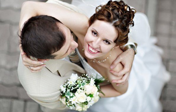 brideflowersforwedding