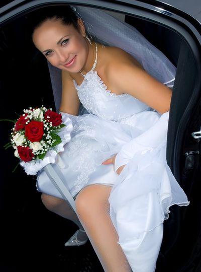 brideweddingflowers