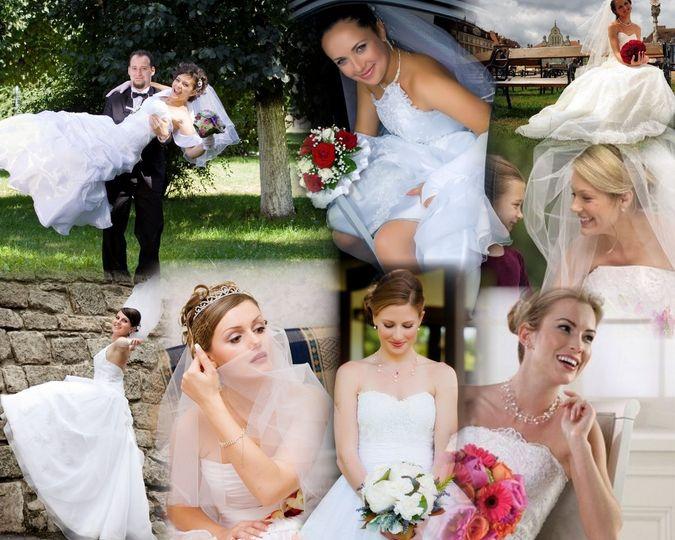 whiteweddingflowerspeoniesweddingbridalbouquetCollage