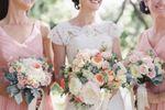 Whole Blossoms image