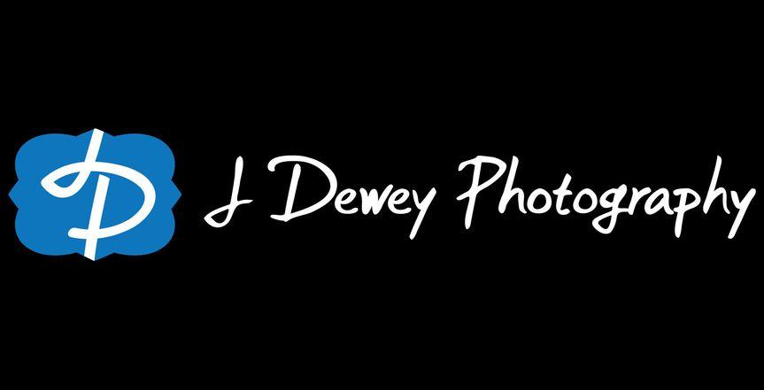 jdeweyphotography large