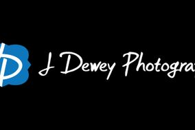 J Dewey Photography