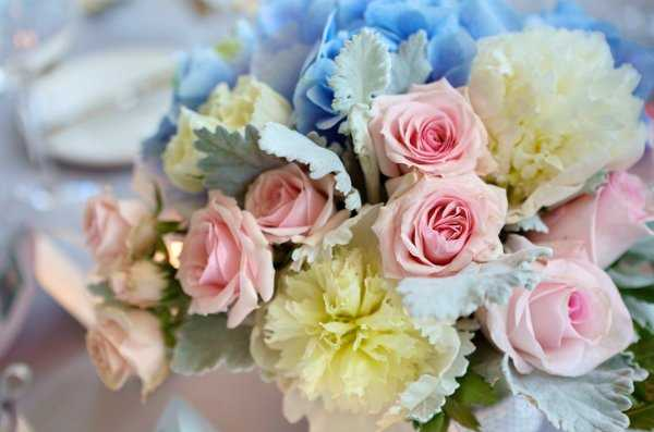 Thallo Design Floral Studio