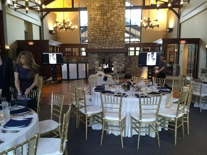 Tmx Img 20181027 162936204 51 1991341 160315256454124 Twinsburg, OH wedding catering