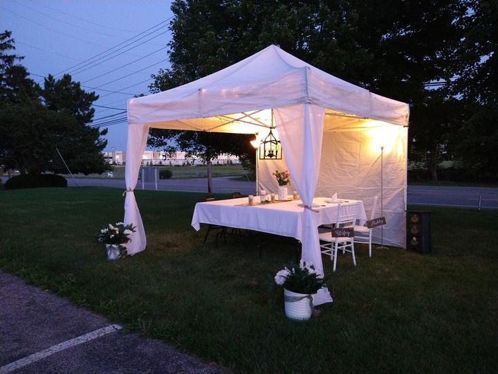 Tmx Tasting Tent 51 1991341 160315317376089 Twinsburg, OH wedding catering