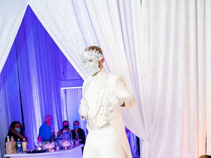 Tmx Dsc07043 51 1012341 160520794156580 White Marsh, MD wedding planner