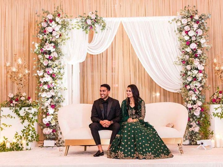 Tmx Fullsizeoutput 5ed8 51 1012341 158359090358104 White Marsh, MD wedding planner