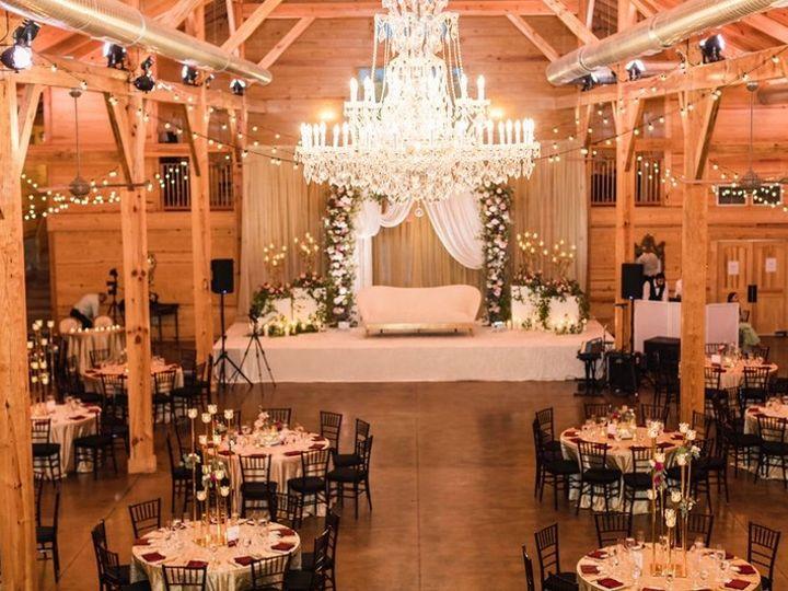 Tmx Fullsizeoutput 5edc 51 1012341 158359097588628 White Marsh, MD wedding planner