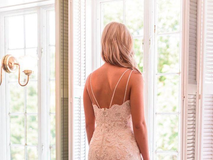 Tmx Img 1416 51 1012341 1564686425 White Marsh, MD wedding planner