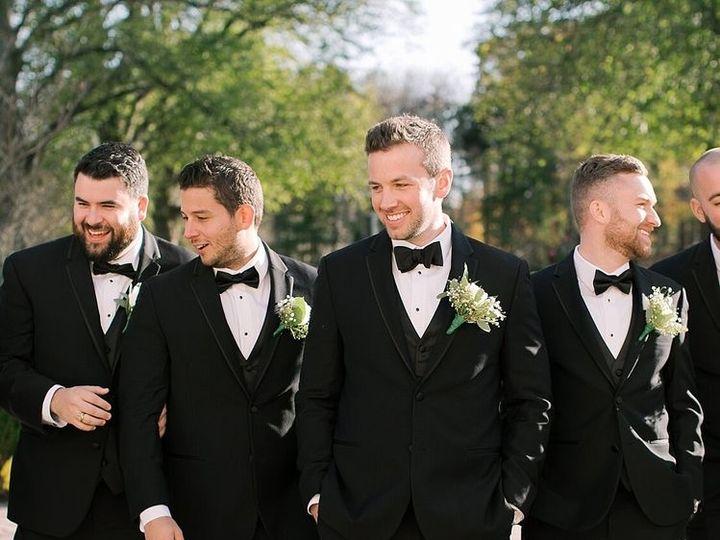 Tmx Img 5313 51 1012341 160520995116691 White Marsh, MD wedding planner