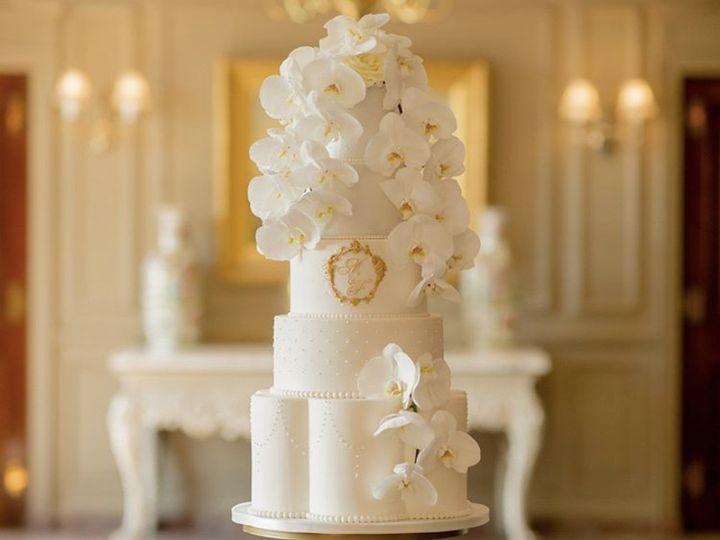 Tmx Img 5318 51 1012341 160520986990683 White Marsh, MD wedding planner
