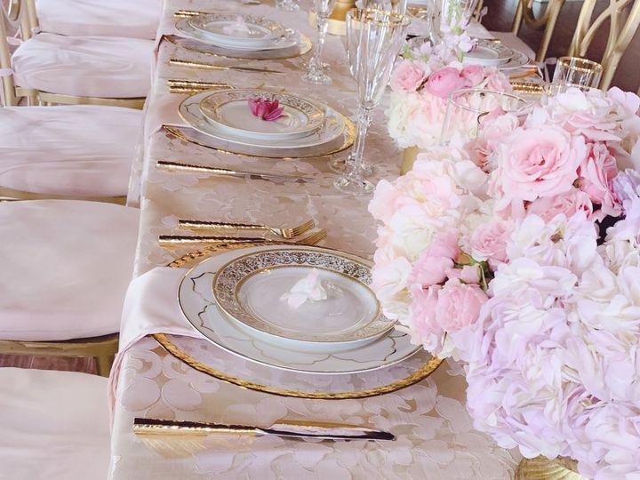 Tmx Img 6816 51 1012341 160373952083625 White Marsh, MD wedding planner