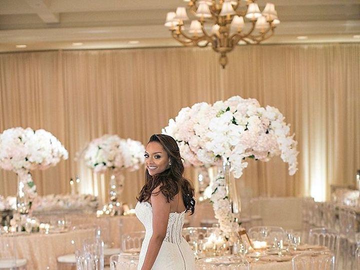 Tmx Img 7839 51 1012341 160521091036095 White Marsh, MD wedding planner
