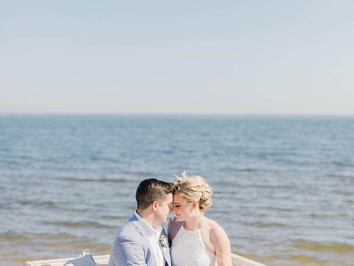 Tmx Img 8444 51 1012341 160373318410770 White Marsh, MD wedding planner