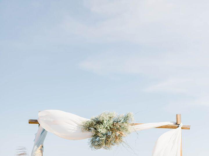 Tmx Img 8835 51 1012341 160373333859506 White Marsh, MD wedding planner