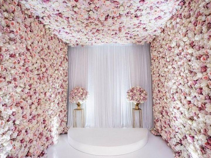 Tmx Img D39ee3ff6289 1 51 1012341 160415356175273 White Marsh, MD wedding planner